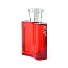 Alfred Dunhill Desire