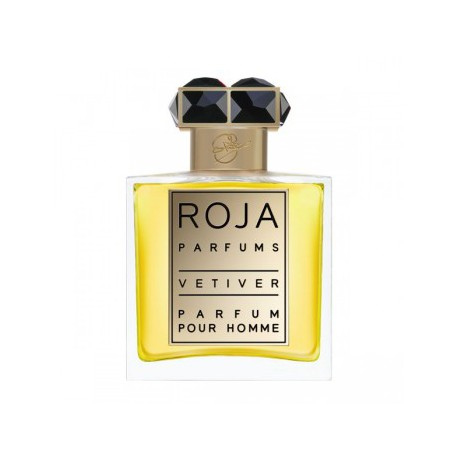 Roja Vetiver